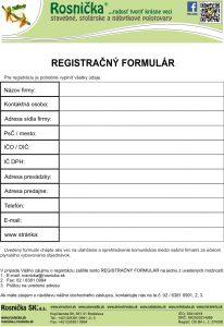 2016-10-rosnicka-sk-a-s-registracny_formular