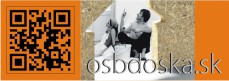 linky_reklama_osbdoska_QR-e1401194440489